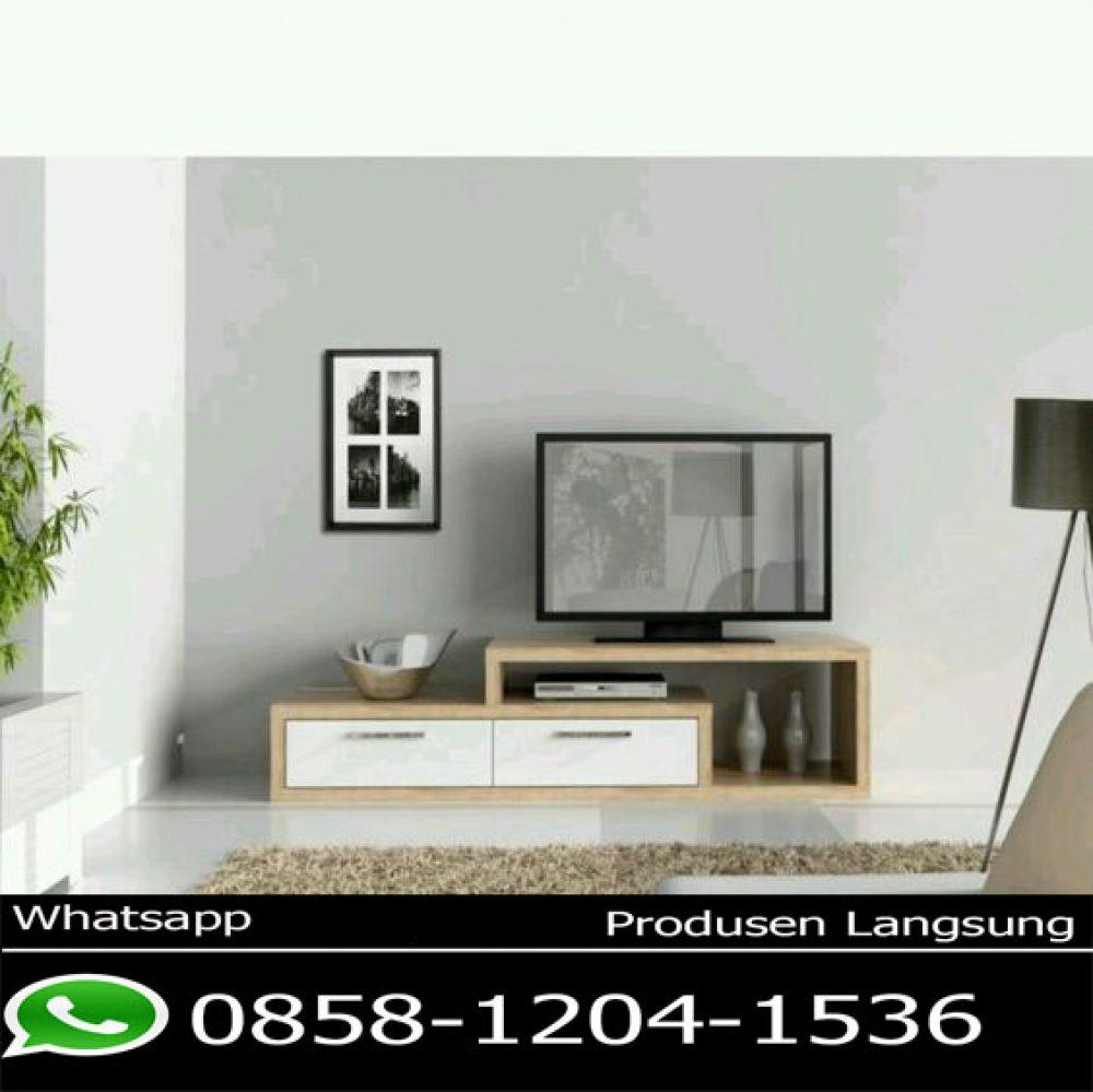 0858 1204 1536 Jual Rak Tv Minimalis Modern Murah Rak Tv Minimalis 2016 Harga Meja Tv Minimalis Murah Di Makassar 0858 1204 1536 Jual Rak Meja Tv Minimalis Di Makassar
